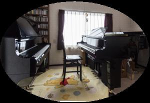 nakata-pianoschool_001